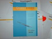 qualipass-2