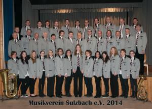 Musikverein_Sulzbach_eV_2014_13x18